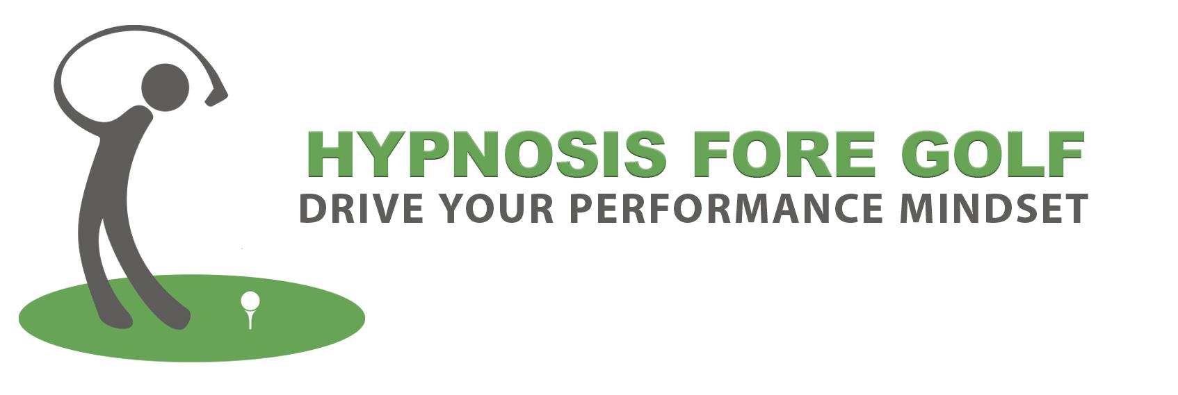 Hypnosis Fore Golf – A Group Hypnosis Session for Golf Performance post thumbnail image