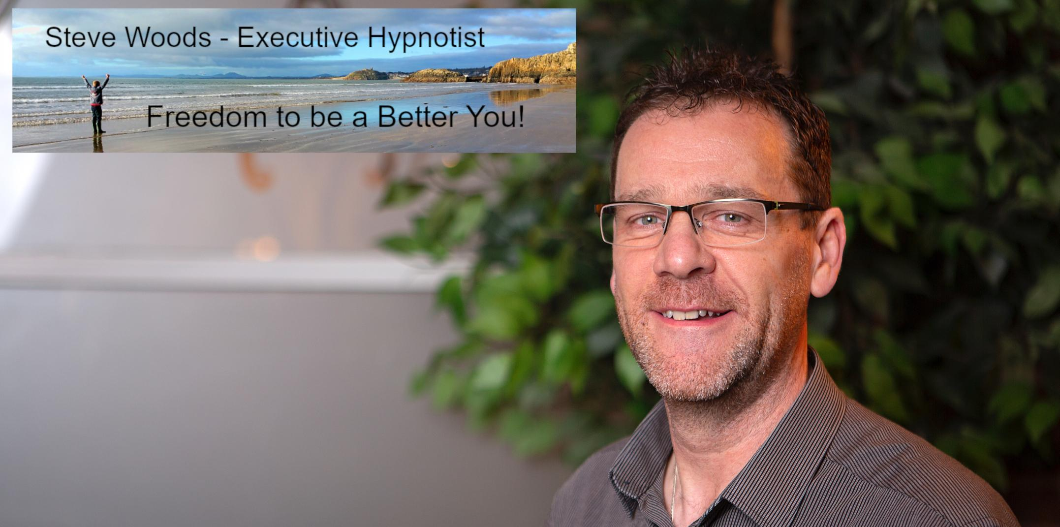 FREE Stress and Anxiety Release Online Hypnosis Session post thumbnail image